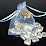 Organza Gift Bags's profile photo