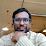 Piyush Labhsetwar's profile photo