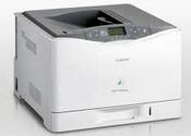 Download latest Canon LBP5970 printer driver