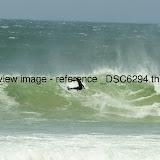 _DSC6294.thumb.jpg