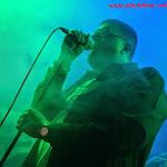 Rock-Nacht_17-05-2014__058.JPG