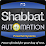 Shabbat Automation's profile photo