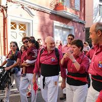 17a Trobada de les Colles de lEix Lleida 19-09-2015 - 2015_09_19-17a Trobada Colles Eix-24.jpg