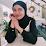Nurul Hikmah's profile photo
