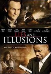 Lies and Illusions - Dối trá và danh vọng