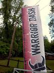 Warrior Dash!!