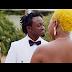 VIDEO | Bahati Ft. Vivian - Najua | Mp4 Download  Bahati, VIDEO