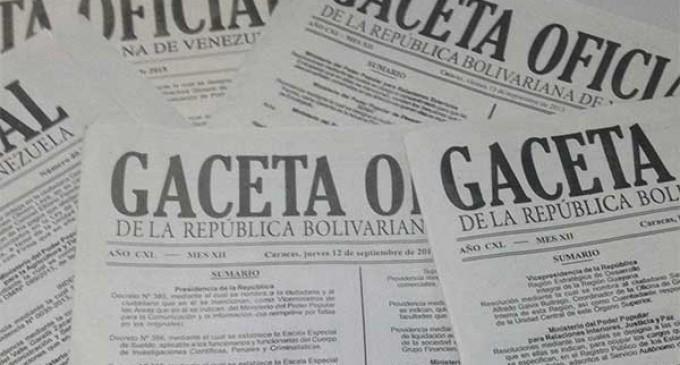 Descargar Gaceta Hipica Pdf + My PDF Collection 2021