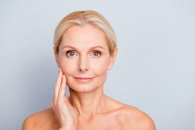 6 Ways Of Getting Rid Of Wrinkles