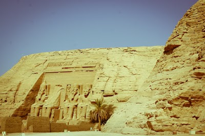 Egypt Edits (501 of 606).jpg