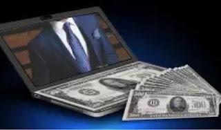 syarat agar blog bisa mendapatkan pendapatan besar dari adsense