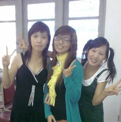 Luu Ta Photo 3