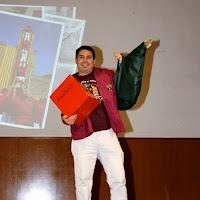 Sopar Diada Castellers de Lleida  15-11-14 - IMG_6933.JPG