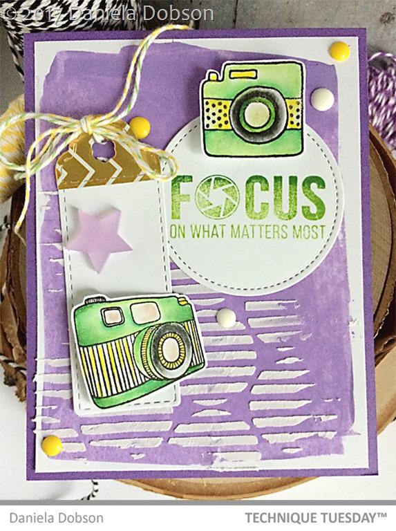 [Focus+by+Daniela+Dobson%5B3%5D]