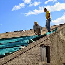 Delovna akcija Rečica, Ilirska Bistrica, 27., 28., 29., 30. 9. 2014 - IMG_0065.jpg
