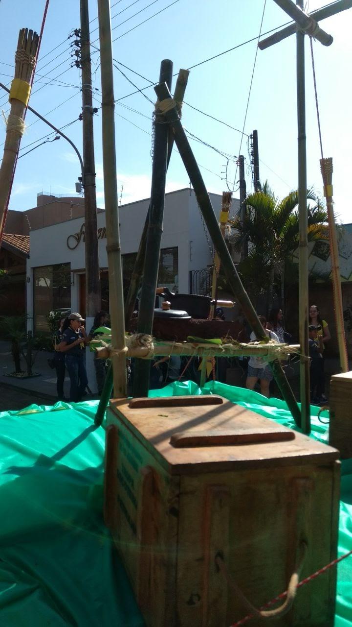 Desfile Cívico 07/09/2017 - IMG-20170907-WA0044.jpg