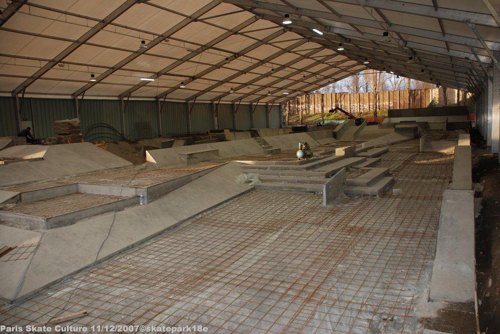skatepark18-111207_17
