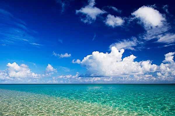 Cuba - A ilha do Dia Anterior