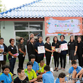 reporters-club-phuket078.JPG