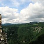 Muránska Planina (14) (800x600).jpg