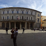 Arezzo 039.JPG