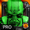 Armies of Riddle PRO - TCG CCG