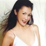 Nicole Baby Lim