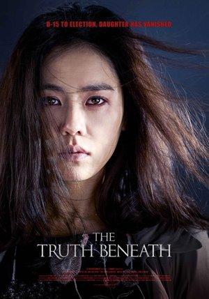 Tội Ác Ẩn Giấu - The Truth Beneath (2016)