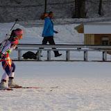 Biathlon-WM Ruhpolding 209.jpg