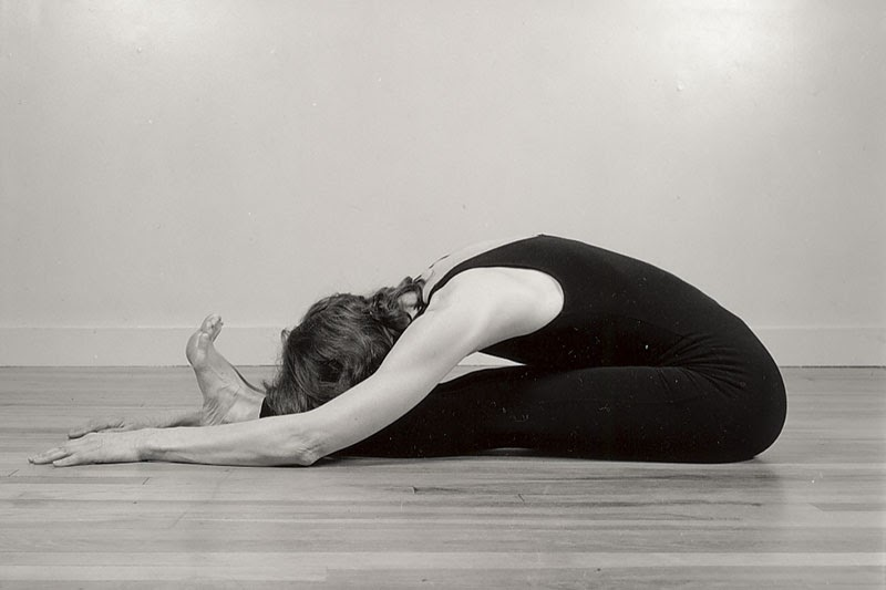 Elaine McGillicuddy Yoga Poses - Paschimottanasana.jpg