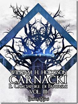 CarnackiIIIkindle