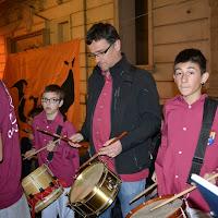 Concert gralles a la Plaça Sant Francesc 8-03-14 - DSC_0781.JPG