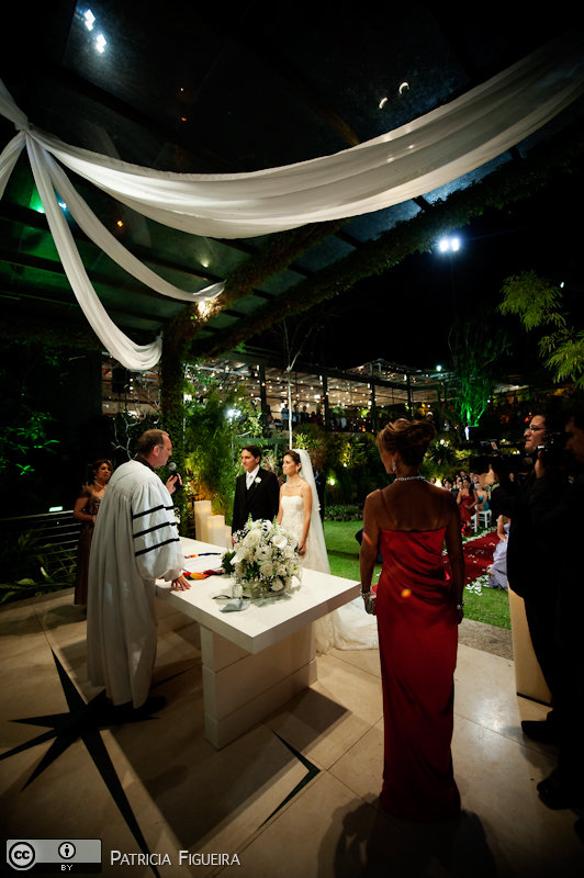 Foto de casamento 1006 de Lucia e Fabio. Marcações: 05/11/2010, Casamento Lucia e Fabio, Rio de Janeiro.