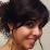 Alicia Levenstein's profile photo