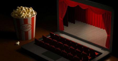 popcorn_pirateria.jpg