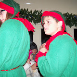 Polar Express Christmas Train 2011 - 115_1008.JPG