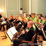 46. Balti Rahvaste Kommers / 46-th Commers of Baltic Fraternities - BRK2009_t052.JPG