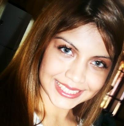 Linda Arellano