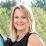 Kimberly Boren's profile photo