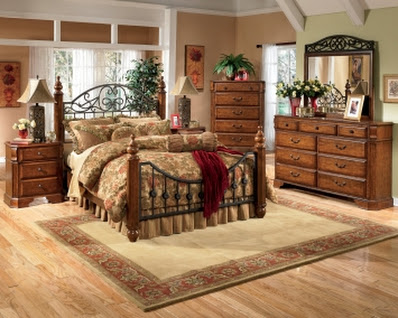Trend Ashley Furniture bedroom collections u Photo