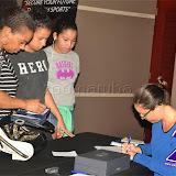 University Sports Showcase Aruba 26 March 2015 showcase - Image_6.JPG