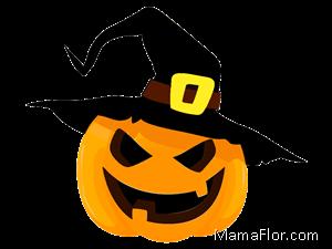 halloween-calabaza-clipart-pumpkin-sombrero-negro