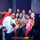 Nightlife9May2013