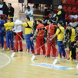 Campionato regionale Marche Indoor - domenica mattina - DSC_3623.JPG