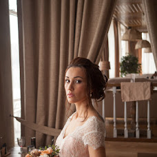 Wedding photographer Karina Toymurzina (karinatoi). Photo of 17.07.2017