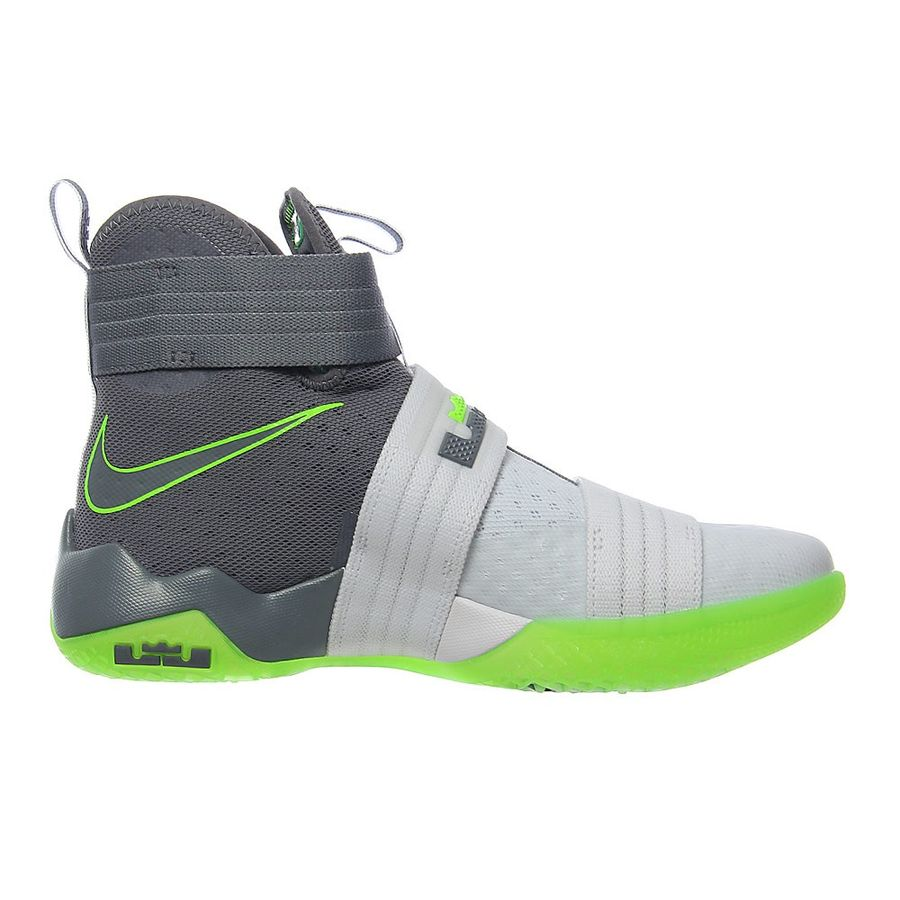 best service 124b7 bff47 ... wholesale get personal with the nike lebron soldier 10 dunkman 21ab9  fa9bb