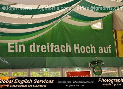 WienWiesn04Oct14_037 (1024x683).jpg