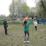 Weekend Welpen - IMG_3045.JPG