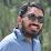 Ram Basnet's profile photo