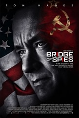 Bridge_of_Spies-poster